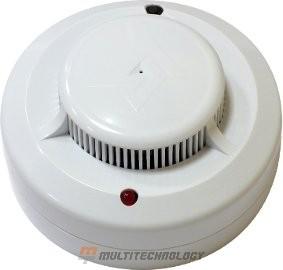 Лептон (868 МГц)