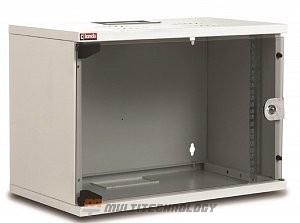 LN-SH07U5430-LG-F0-1