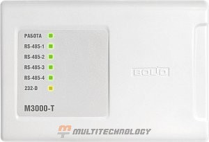 М3000-Т Инсат