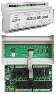 М3000-ВВ-0010