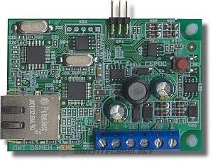 Магистратор СА+LAN версия 3