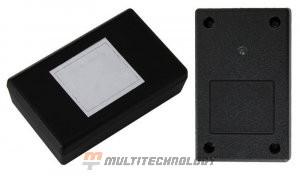 ML-194 box