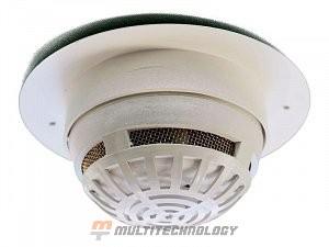 Монтажное устройство для степени защиты IP44 (для изв. ИДТ)