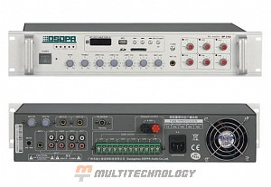 MP-1010U