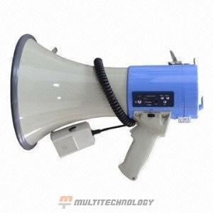 MP-30+Li