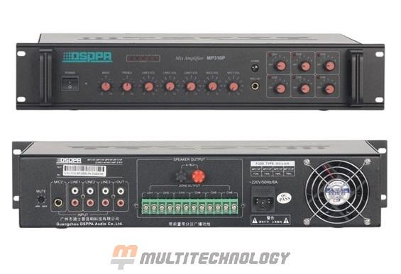 MP-310P
