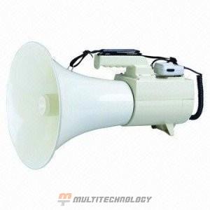 MP-45M