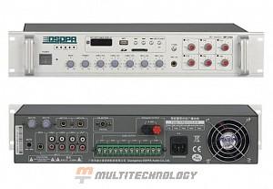 MP-610U