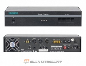 MP-6425