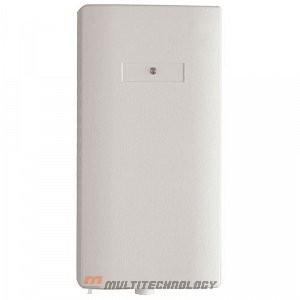 NI-A01-USB