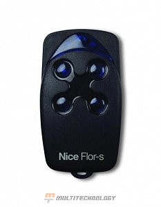 NICE FLO4R-S