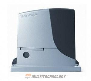 NICE RB1000