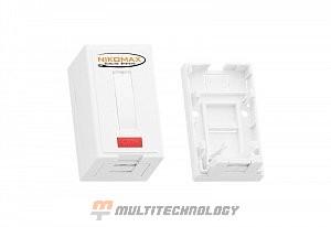 NMC-MB1P-ST-WT