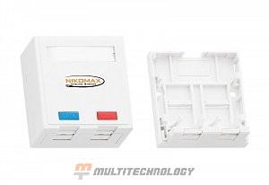 NMC-MB2P-ST-WT