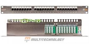 NMC-RP24SD2-1U-MT