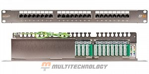 NMC-RP24SD2-HU-MT