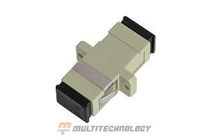 NMF-OA1MM-SCU-SCU-2