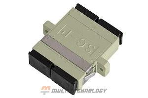 NMF-OA2MM-SCU-SCU-2