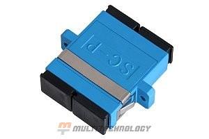 NMF-OA2SM-SCU-SCU-2