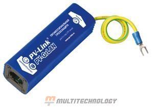 PV-Link PV-GrLAN