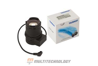 TAMRON 13VG550
