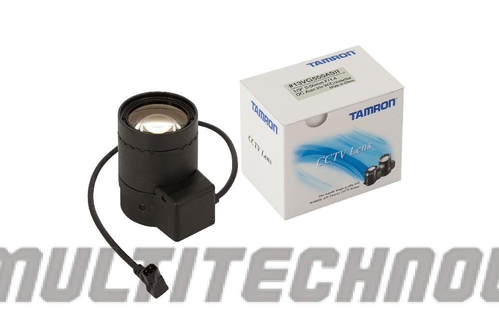 TAMRON 13VG550ASII