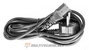 PC205-10A