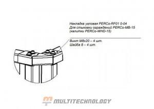 PERCo-RF01 0-04