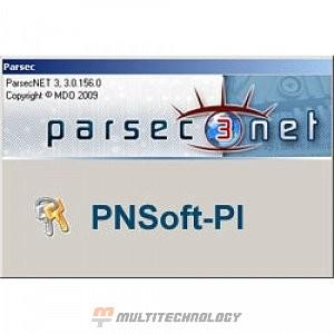 PNSoft-PI