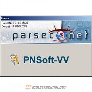 PNSoft-VV