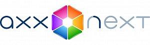 ПО Axxon Next 4.0 Professional подключения камеры