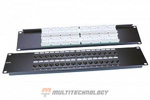 PP3-19-32-8P8C-C5E-110D
