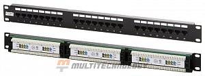 PPHD-19-24-8P8C-C5E-SH-110D