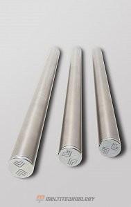 PPS-05R (нержавеющая сталь)