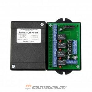 Promix-CN.PR.04