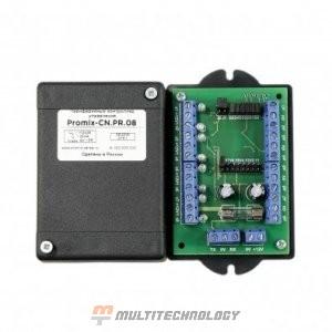 Promix-CN.PR.08