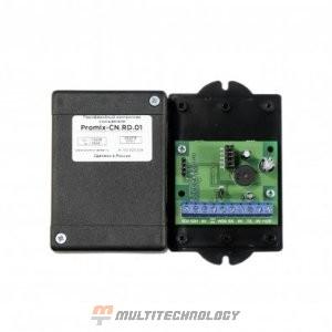 Promix-CN.RD.01