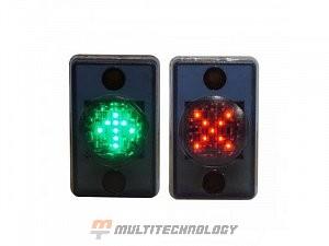 Promix-VI.LED.01