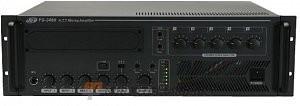 PS-3480