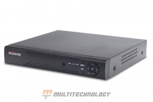 PVDR-A5-04M1 v.1.9.1