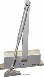 QM-D132EN2 (серебро)