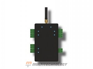 RDK-L (868МГц)