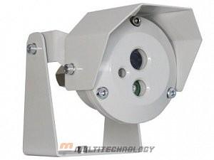 Релион-А-50-IP-2Мп