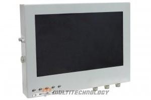 Релион-МР-Exm-М-LCD-21 (HDCVI) исп. 01