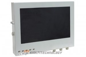 Релион-МР-Exm-М-LCD-24 (HDCVI) исп. 01