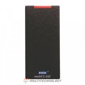 RP10 multiCLASS SE Black