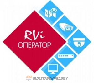 RVi-Оператор (видео)