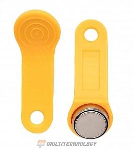 RW 1990 SLINEX (желтый)