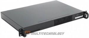 Сервер СКД127 исп.1