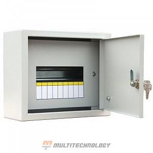 ЩРн-9з-1 36 УХЛ3 IP31 (MKM14-N-09-31-Z)